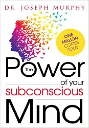 powersubconsciousmindcover